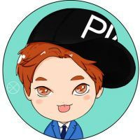 phpAndy
