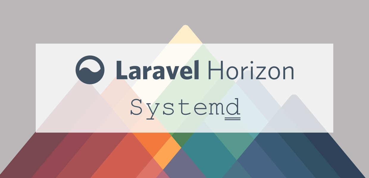Horizon Systemd.png